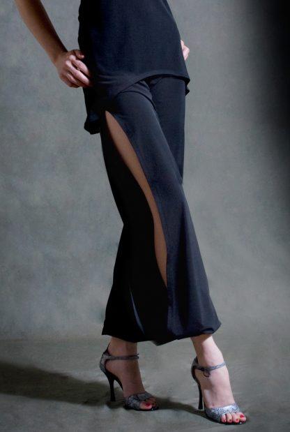 Pantalone tango Bobouchas lunghi