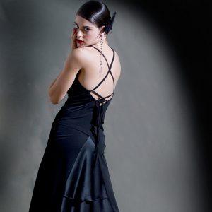 Tango Outfits