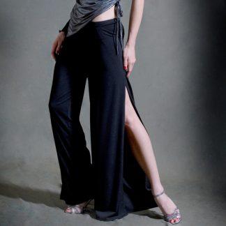 Pantalons de tango