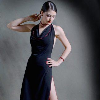 Robes de tango