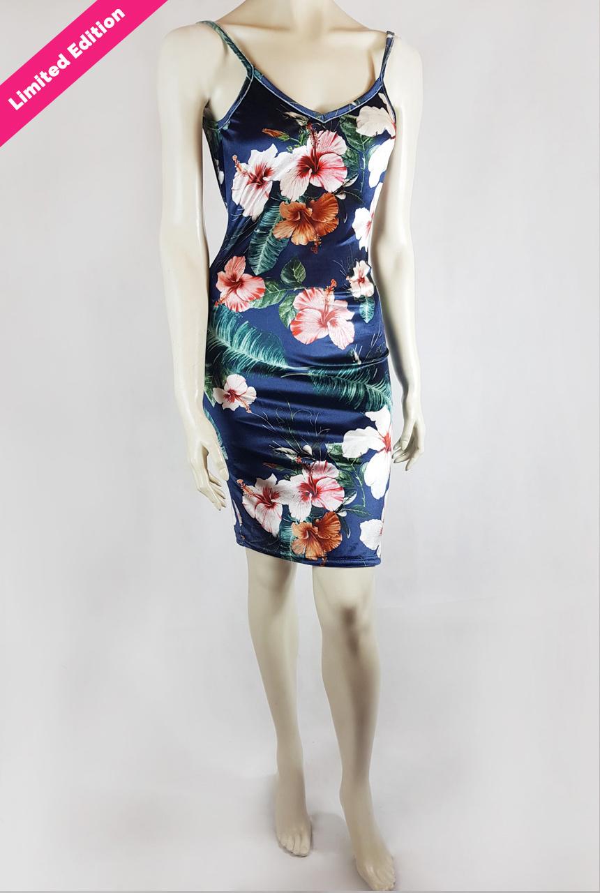 Jalouise Tango Dress Limited Edition Pepitango Tango Clothes