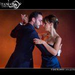 Fausto Carpino & Stephanie Fesneau