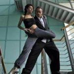 Giorgio Jr Giorgi & Daniela Conte