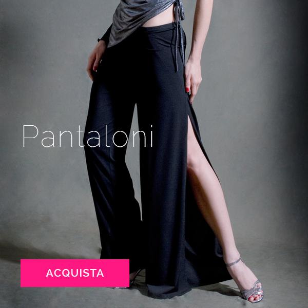 Pantaloni tango