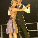 Patricia Hilliges & Matteo Panero