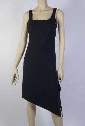 Petite robe de Tango Audrey noir