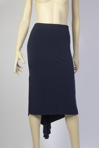 Tango skirt Mirada blue