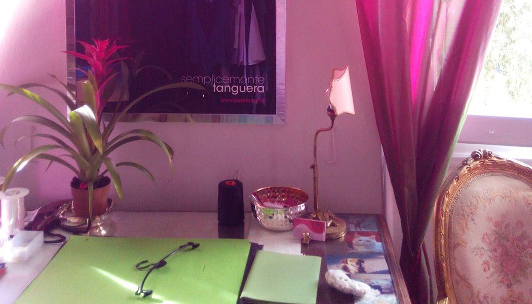 slider-atelier-pepitango-3.jpg