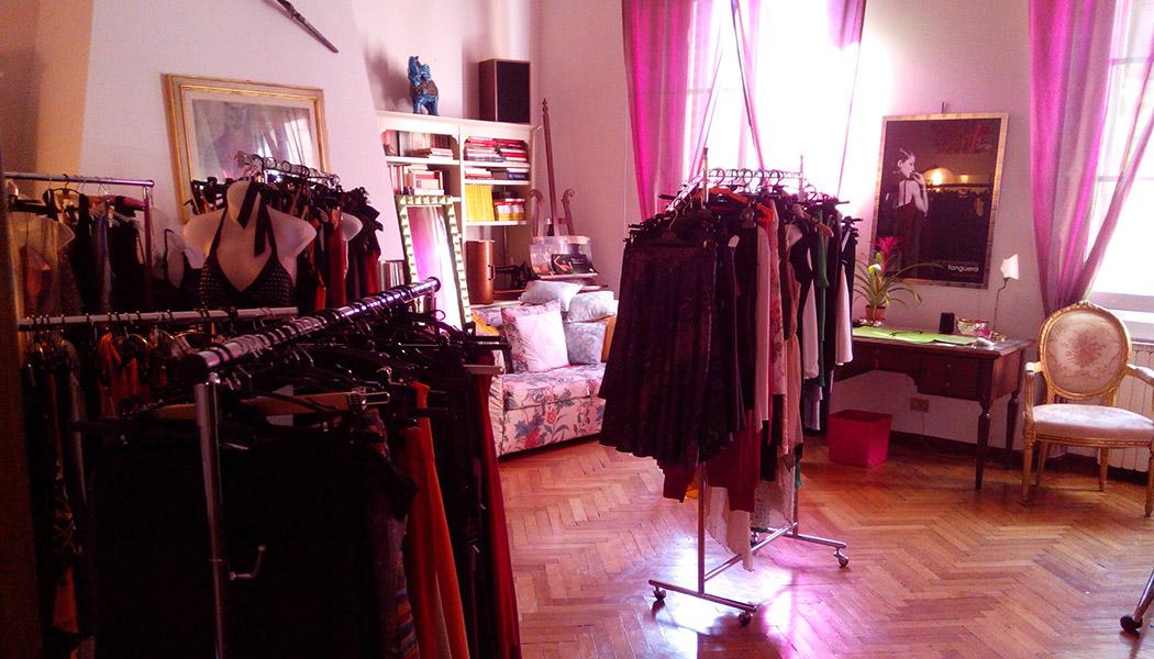 slider-atelier-pepitango-4.jpg
