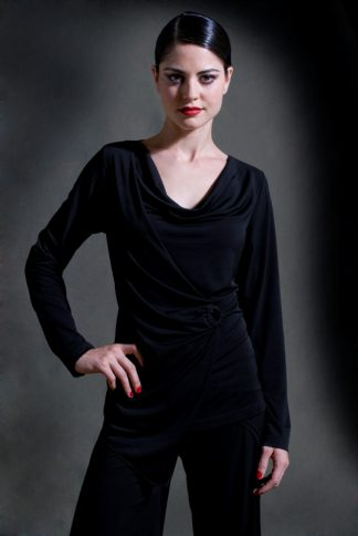 Maglia made in Italy Elspeth